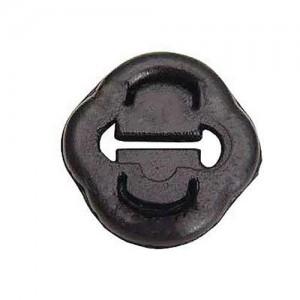 Mandril pesado com chave 04 mm B10