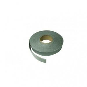 Feltro adesivo em rolo 20mm com 5 metros 044022021