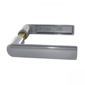 Lâmpada halógena palito 118 mm 500W 127V 8370