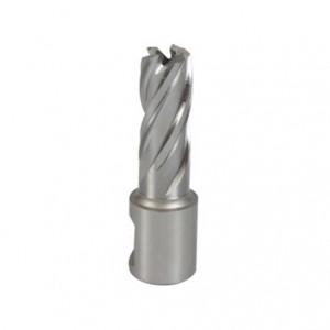Broca Anular em Aço Rápido HSS 13,0 X 30 mm 88,0002