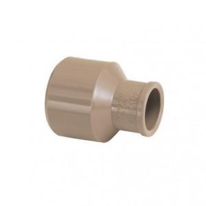 Punção de centro Belzer 100mm X 4mm 211101BR