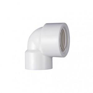Oleo lubrificante para compressores SUTOL 150 1,0 litros
