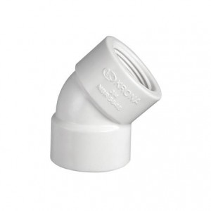 Oleo lubrificante pneumático SUTOL P 10 0,5 litros