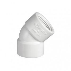 Oleo lubrificante para barramento SUTOL BR 68 0,5 litros