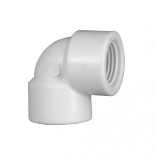 Oleo lubrificante para compressores SUTOL 150 5,0 litros