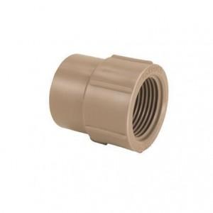 Lâmpada incandescente refletor spot E27 60W 127V