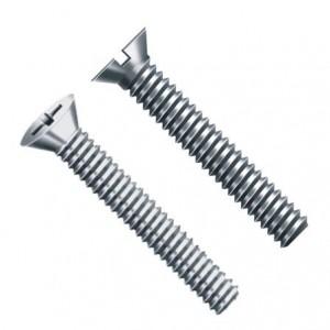 Bloqueador Ascensor de punho para mão esquerda 8 a 13 mm