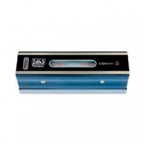 Tupia GKF 550 Professional 550W 220V
