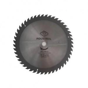 "Mandril de aperto rápido pesado 10 mm - 3/8"" B16"