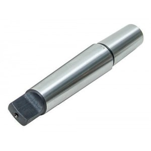 Micrômetro externo 00 a 25 mm 02,0001