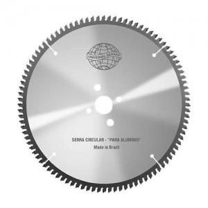 Escova de aço mini circular 75 mm 3190008