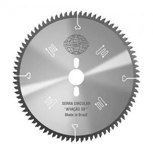 Escova de aço circular trançada 150 mm 3190020