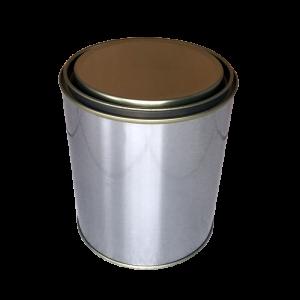 Saca filtro cinta aço 091 à 102 mm 18I
