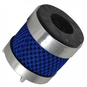 Válvula pneu sem câmera - carro 61,8 mm TR-418