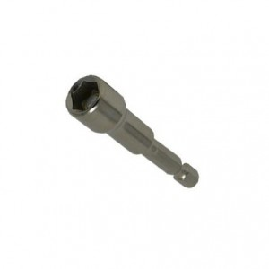 Pasta solida 110g Best 3610115