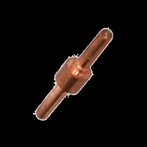 Gerador a diesel 6500W DG-6000-S mono bivolt