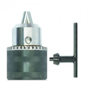 Resistência para Maxi-aquecedor 4000W 755 127V