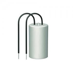 Resistência para chuveiro Corona Banhão Power 6400W 220V
