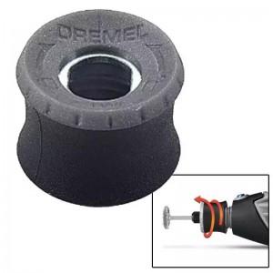 Lixa de rolo uso geral grão 060 300 mm (venda por metro)