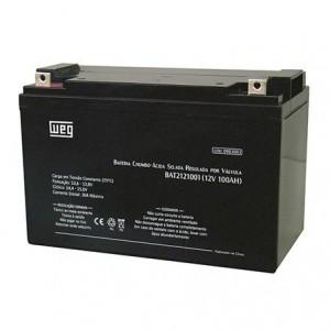 Bateria VRLA 12V 150A BAT1500122 13714240