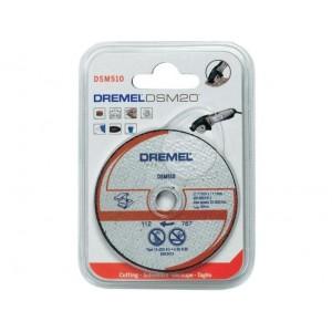 Soprador 530W M4000G 220V