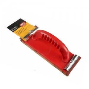Lixadeira manual simples 13910
