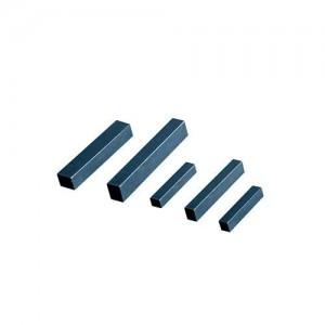 Chaveta trefilada 10 x 10 500 mm