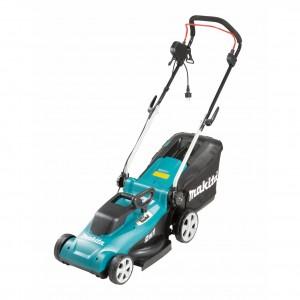 Nível a laser com equipamento para furação 350409