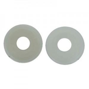 Bucha redução PVC 25,4 x 16 mm
