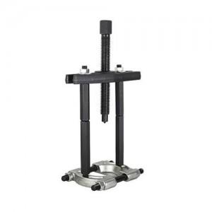 Kit extrator de rolamento até 100 mm 325,0021