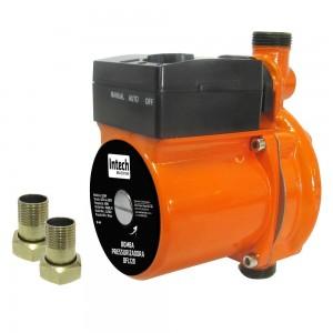 Espaçador de bloco de vidro cinza 10 peças 60535