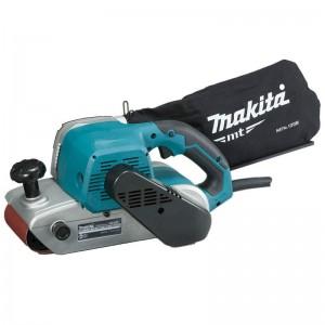 """Conduite corrugado preto com corda 2"""" (rolo de 25 metros)"""