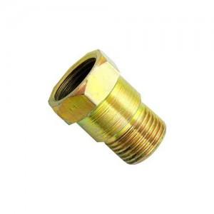 """Furadeira reversível pneumática 1/2"""" profissional SFF 12 926.0026-0/C"""