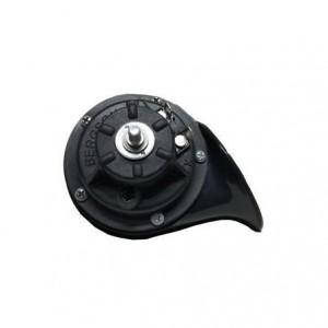 Grampeador e Pinador pneumático SPG 1850F 926.0105-0