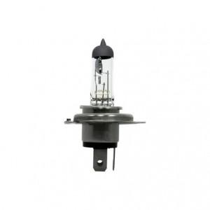 Serra fita flex 10 mm 10D FB3/8X10RR-30 DFB10x10/S