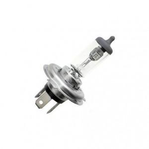 Serra fita flex 19 mm 14D FB3/4X114W-30 DFB19x14/S
