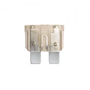 Manipulo chave de roda para caminhão 500 mm 42811001