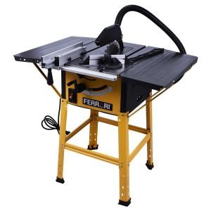 Lavadora de alta pressão Eco Wash 2350 1750 libras 1650W 127V - Wap