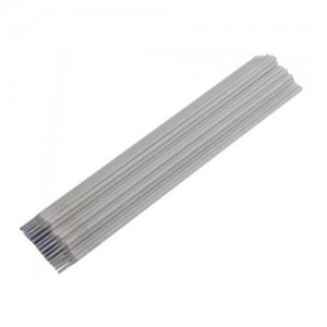 Eletrodo revestido aço inox 316 2,00 (venda por Kilo)