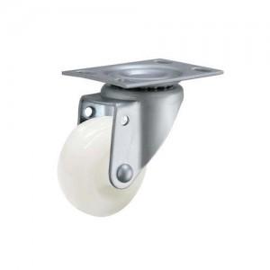 Eletrodo revestido união CN 29-9 R 3,25 (venda por Kilo)