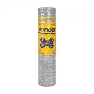 Máquina de cortar piso com bancada CCV 800 6891800220