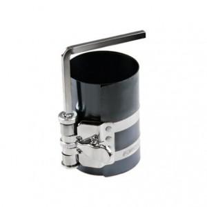 Cinta saca anéis motor  Nº 1 - 53 à 125 mm 333,0001