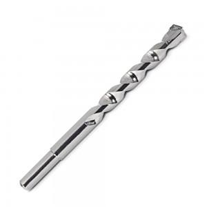 Voltímetro analógico 72 x 72 mm 300V LKV-72 18002