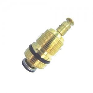 Reparo para registro 2097 24 x 1,5 mm R 26 MSV torneira
