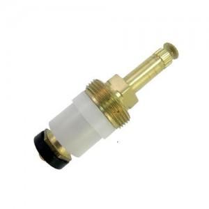 Reparo para registro 2120 25 x 19 FPP R 12 MSV misturador