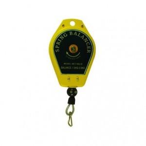 Balancim mecânico 1,5 à 3 Kg BM150