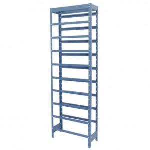 Macaco hidráulico tipo garrafa 10,0T 070005