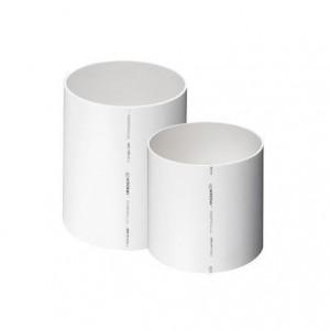 Prolongador para esgoto caixa sifonada 150 x 150 0965